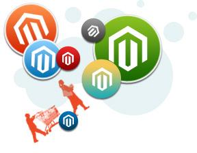 Set up Magento Multi-Site, Multi-Domain Setup