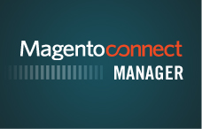 30 Essential Free Magento Extensions