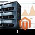 free magento hosting
