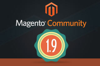 What's news in Magento 1.9.x Release?