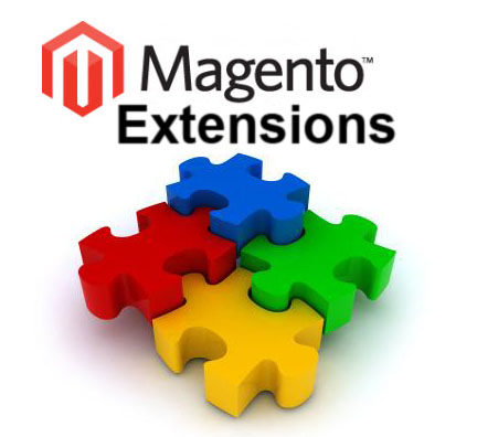 Enable Magento Extension/Module Manually