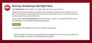 meet-malware
