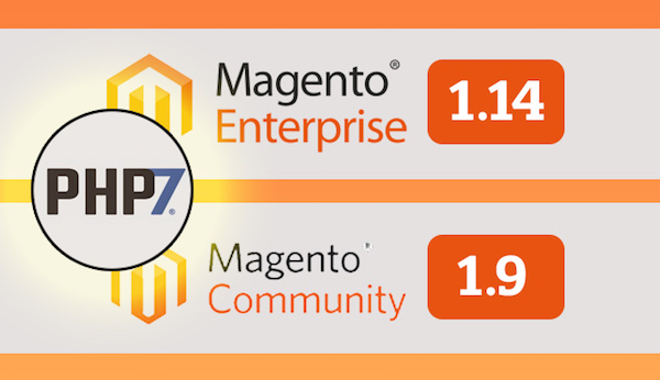 Magento 1.9 issue on PHP7 hot fix