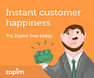 zopim_referral-1.1