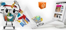 6  Magento Themes for  E-commerce Websites