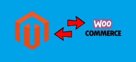 WooCommerce vs. Magento: Which eCommerce Platform to Choose?