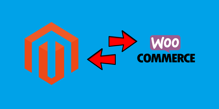 Woocommerce Vs Magento Which Ecommerce Platform To