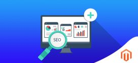 Best Magento SEO Extensions