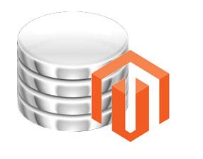 How to choose Magento hosting?