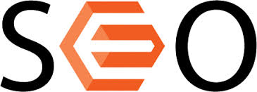 Common Magento SEO issues and Technique