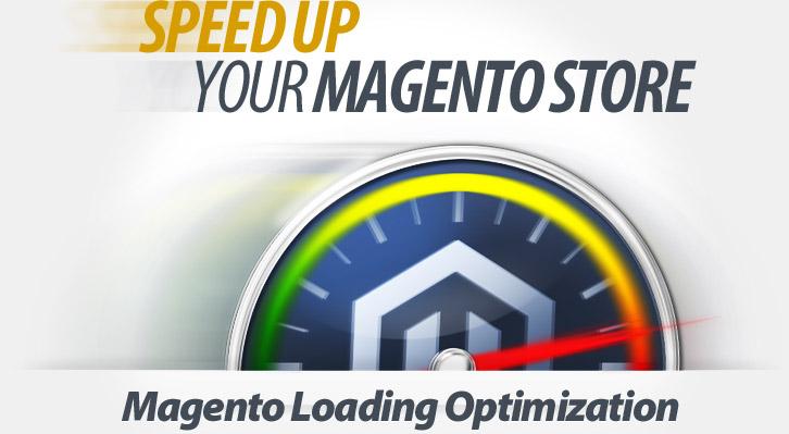 70 conversion optimization tips for a Magento shop