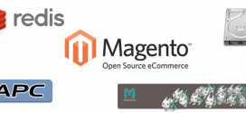 Magento Cache Solutions on Shared Hosting and Vps/Server