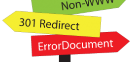 Magento .htaccess redirection for Magento site