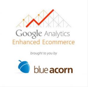 Google Enhanced E-commerce for Magento